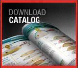 Dowload our catalog